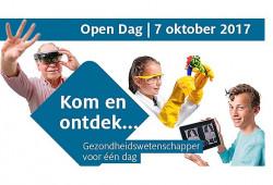 Open dag RTM