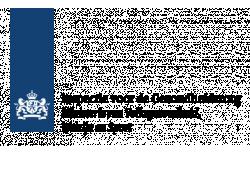 GMP-certificate received