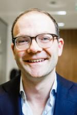 Lars Perk