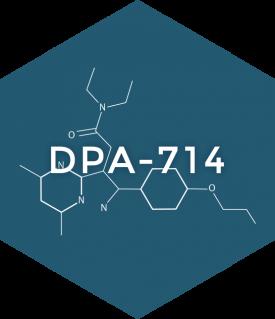 DPA-714